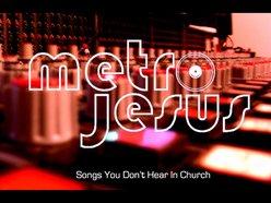 Metro Jesus