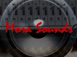 Mora Sounds Recording Studio