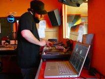 DJ MilkMoney