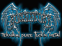 konsistory