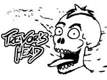 Trevor's Head