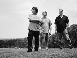 Image for The Dan DeChellis Trio