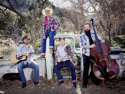 Image for Tumbleweed Rob & The Southwest Junction