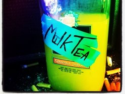 Image for Milk Tea