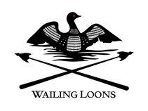Wailing Loons