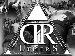Image for DRUTHERS