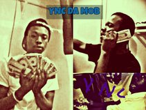 YNC (Youngins N Charge)