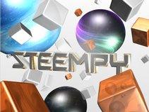 Steempy