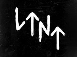 Image for LTNT