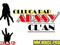 Marssy_Clan