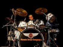 Kenny Wilkins