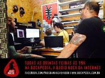 http://rockpedia.com.br/