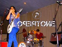 Opertone