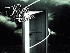 People In The Sea