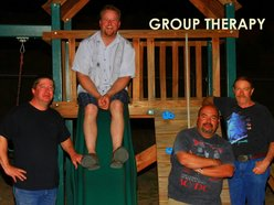 Image for Group Therapy