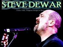 Steve Dewar