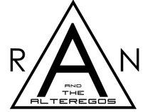 Frank & The AlterEgos