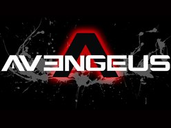 Image for Avengeus