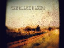 The Black Rapids