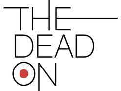 Image for The Dead On