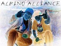 Albino Alliance