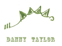 Image for Danny Taylor