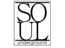 Image for Soul Underground
