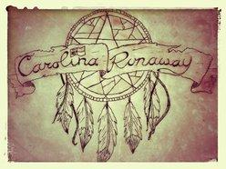 Carolina Runaway