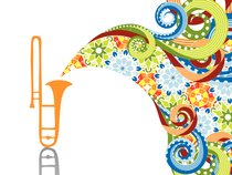 Rose City Trombones