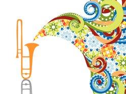 Image for Rose City Trombones