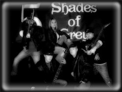 Image for 5 Shades Of Grey