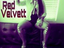 Red Velvett
