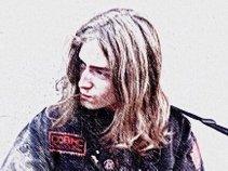 Michael King-Slayer Benton