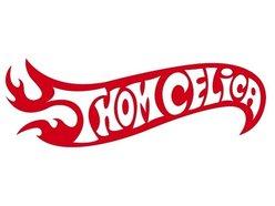 Image for Thom Celica