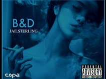 jae.sterling B&D