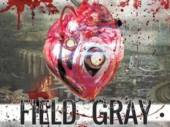Image for Field Gray