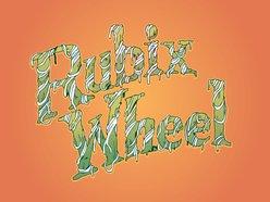 Image for Rubix Wheel