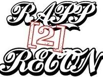 Rapp2Recon