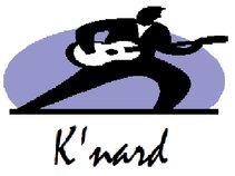 K'nard