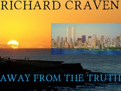Image for Richard Craven