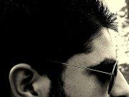 Asif Sheikh
