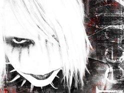 Image for Needlz