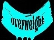 Image for Overweight
