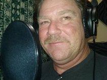 Steve Brickhouse -Songwriter