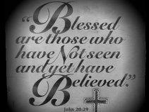 blessed boyz