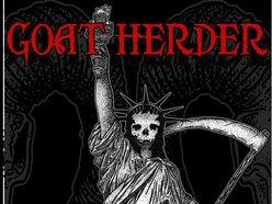 Image for Goat Herder