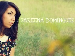 Image for Sareena Dominguez
