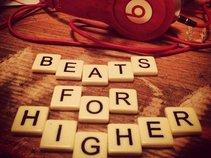 Beats for Higher Music