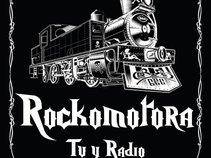 Rockomotora Tv&Radio