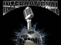 International Recordings